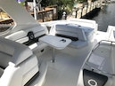 Fountain-48 Express Cruiser 2005-FAST LOLO Fort Lauderdale-Florida-United States-1050676 | Thumbnail