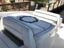 Fountain-48 Express Cruiser 2005-FAST LOLO Fort Lauderdale-Florida-United States-1050649 | Thumbnail