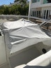 Fountain-48 Express Cruiser 2005-FAST LOLO Fort Lauderdale-Florida-United States-1050679 | Thumbnail