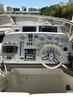 Fountain-48 Express Cruiser 2005-FAST LOLO Fort Lauderdale-Florida-United States-1050651 | Thumbnail