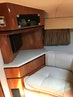 Fountain-48 Express Cruiser 2005-FAST LOLO Fort Lauderdale-Florida-United States-1050667 | Thumbnail