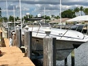 Fountain-48 Express Cruiser 2005-FAST LOLO Fort Lauderdale-Florida-United States-1050705 | Thumbnail