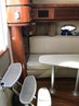 Fountain-48 Express Cruiser 2005-FAST LOLO Fort Lauderdale-Florida-United States-1050659 | Thumbnail