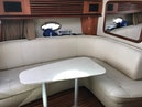 Fountain-48 Express Cruiser 2005-FAST LOLO Fort Lauderdale-Florida-United States-1050658 | Thumbnail