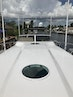 Fountain-48 Express Cruiser 2005-FAST LOLO Fort Lauderdale-Florida-United States-1050673 | Thumbnail