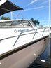 Fountain-48 Express Cruiser 2005-FAST LOLO Fort Lauderdale-Florida-United States-1050682 | Thumbnail