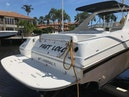 Fountain-48 Express Cruiser 2005-FAST LOLO Fort Lauderdale-Florida-United States-1050644 | Thumbnail