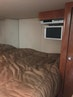 Fountain-48 Express Cruiser 2005-FAST LOLO Fort Lauderdale-Florida-United States-1050671 | Thumbnail