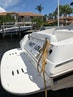 Fountain-48 Express Cruiser 2005-FAST LOLO Fort Lauderdale-Florida-United States-1050683 | Thumbnail
