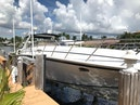 Fountain-48 Express Cruiser 2005-FAST LOLO Fort Lauderdale-Florida-United States-1050642 | Thumbnail