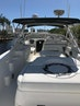 Fountain-48 Express Cruiser 2005-FAST LOLO Fort Lauderdale-Florida-United States-1050646 | Thumbnail
