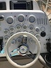 Fountain-48 Express Cruiser 2005-FAST LOLO Fort Lauderdale-Florida-United States-1050656 | Thumbnail
