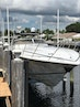 Fountain-48 Express Cruiser 2005-FAST LOLO Fort Lauderdale-Florida-United States-1050687 | Thumbnail