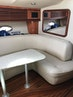 Fountain-48 Express Cruiser 2005-FAST LOLO Fort Lauderdale-Florida-United States-1050660 | Thumbnail