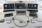Viking-Convertible 1989-On The Hook Wildwood-United States-Helm-1053139 | Thumbnail