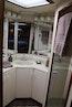 Viking-Convertible 1989-On The Hook Wildwood-United States-Master Shower-1053168 | Thumbnail