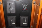 Viking-Convertible 1989-On The Hook Wildwood-United States-Electrical Panel ll-1053166 | Thumbnail