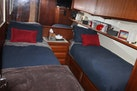 Viking-Convertible 1989-On The Hook Wildwood-United States-Guest Cabin-1053169 | Thumbnail