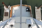 Viking-Convertible 1989-On The Hook Wildwood-United States-Cockpit from Tower-1053137 | Thumbnail