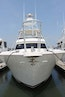 Viking-Convertible 1989-On The Hook Wildwood-United States-Pulpit-1053132 | Thumbnail