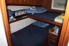 Viking-Convertible 1989-On The Hook Wildwood-United States-Guest Bunks-1053170 | Thumbnail
