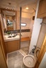 Sea Ray-540 Sundancer 2012-Lawless Solomons-Maryland-United States-LAWLESS  Guest/Day Head-1061546 | Thumbnail