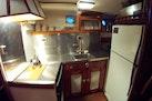 Trumpy-CPMY 1960-ATLAS Stuart-Florida-United States-Galley-452889 | Thumbnail