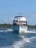 Trumpy-CPMY 1960-ATLAS Stuart-Florida-United States-Bow Profile-452880 | Thumbnail