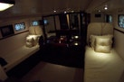 Trumpy-CPMY 1960-ATLAS Stuart-Florida-United States-Master Stateroom-452892 | Thumbnail