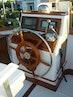 Trumpy-CPMY 1960-ATLAS Stuart-Florida-United States-Flybridge Helm-452856 | Thumbnail