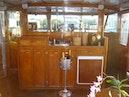Trumpy-CPMY 1960-ATLAS Stuart-Florida-United States-Wet Bar Forward in Flushdeck-452863 | Thumbnail
