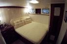 Trumpy-CPMY 1960-ATLAS Stuart-Florida-United States-VIP Guest Stateroom-452895 | Thumbnail