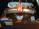 Trumpy-CPMY 1960-ATLAS Stuart-Florida-United States-Cockpit-452855 | Thumbnail