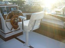 Trumpy-CPMY 1960-ATLAS Stuart-Florida-United States-Flybridge Helm to Starboard-452860 | Thumbnail