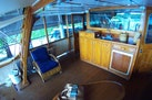 Trumpy-CPMY 1960-ATLAS Stuart-Florida-United States-Flush Deck to Portside-452905 | Thumbnail