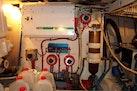 Trumpy-CPMY 1960-ATLAS Stuart-Florida-United States-Port Engine Room-452901 | Thumbnail