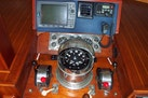 Trumpy-CPMY 1960-ATLAS Stuart-Florida-United States-Lower Helm Navigation and Instruments-452882 | Thumbnail