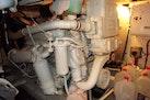 Trumpy-CPMY 1960-ATLAS Stuart-Florida-United States-Port Engine-452900 | Thumbnail