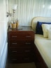 Trumpy-CPMY 1960-ATLAS Stuart-Florida-United States-Night Stand in VIP Guest Stateroom-452869 | Thumbnail