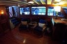 Trumpy-CPMY 1960-ATLAS Stuart-Florida-United States-Saloon to Port-452883 | Thumbnail