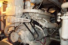 Trumpy-CPMY 1960-ATLAS Stuart-Florida-United States-Starboard Engine-452899 | Thumbnail
