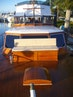 Trumpy-CPMY 1960-ATLAS Stuart-Florida-United States-Foredeck Seating-452861 | Thumbnail