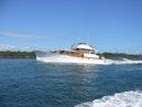 Trumpy-CPMY 1960-ATLAS Stuart-Florida-United States-Port Underway-452877 | Thumbnail