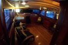 Trumpy-CPMY 1960-ATLAS Stuart-Florida-United States-Saloon Forward-452884 | Thumbnail